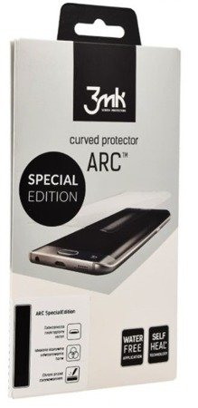 3MK folia ARC Special Edition do  SAMSUNG GALAXY S20  G980