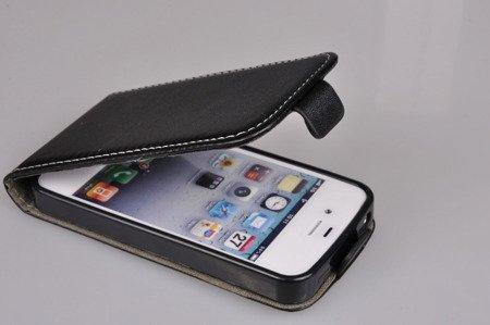 Etui Kabura Flexi do Apple Phone 4 / 4S