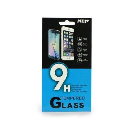 Szkło Hartowane 9H do Apple iPhone 12 Pro Max