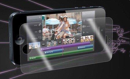 Szkło Hartowane 9H do Motorola Moto G8 Power