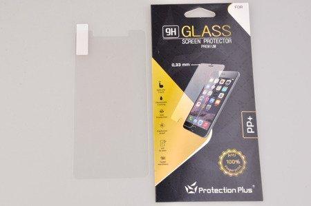 Szkło Hartowane AT1 9H 0,33 mm do ZTE Blade A520